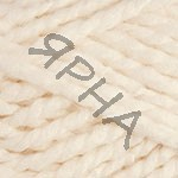 Yarn Alpine alpaca YarnArt (РАМ) #    433 [молоко]