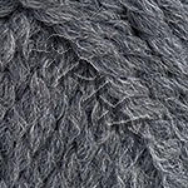Альпин альпака #    436 [серый]