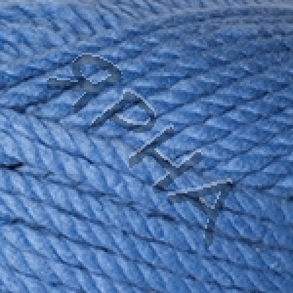 Yarn Alpine maxi YarnArt (РАМ) #    668 [голубой]
