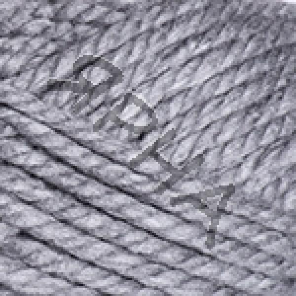 Пряжа Альпин макси YarnArt (РАМ) #    669 [серый]
