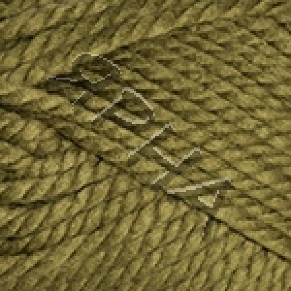 Yarn Alpine maxi YarnArt (РАМ) #    670 [хаки]