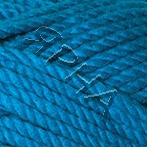 Пряжа Альпин макси YarnArt (РАМ) #    671 [синий]