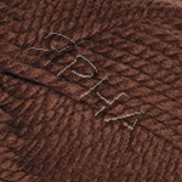Пряжа Альпин макси YarnArt (РАМ) #    663 [шоколад]