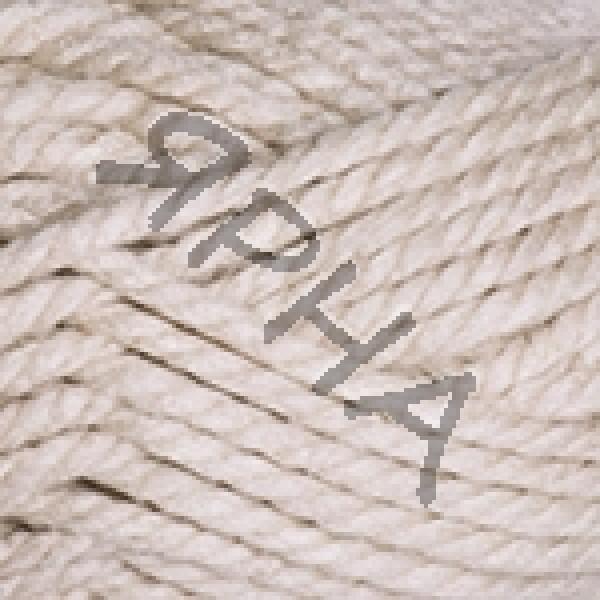 Yarn Alpine maxi YarnArt (РАМ) #    665 [крем]