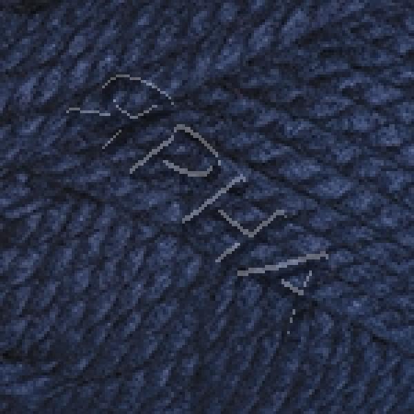 Пряжа Альпин макси YarnArt (РАМ) #    674 [т.синий]