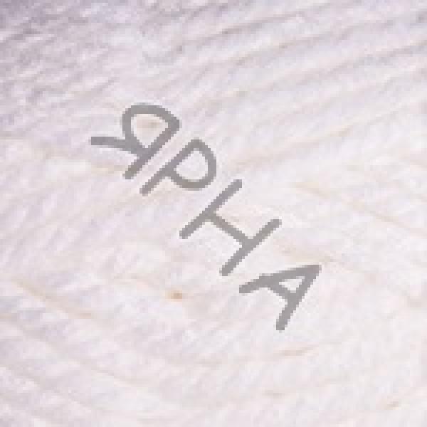 Пряжа Альпин макси YarnArt (РАМ) #    676 [снег]