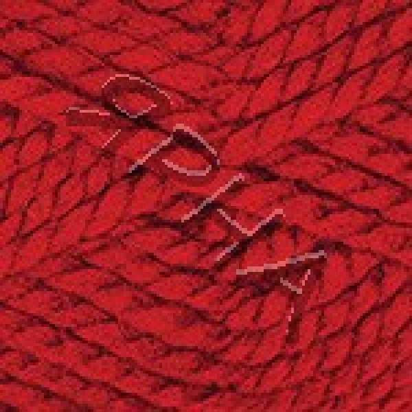 Yarn Alpine YarnArt (РАМ) #    340 [красный]