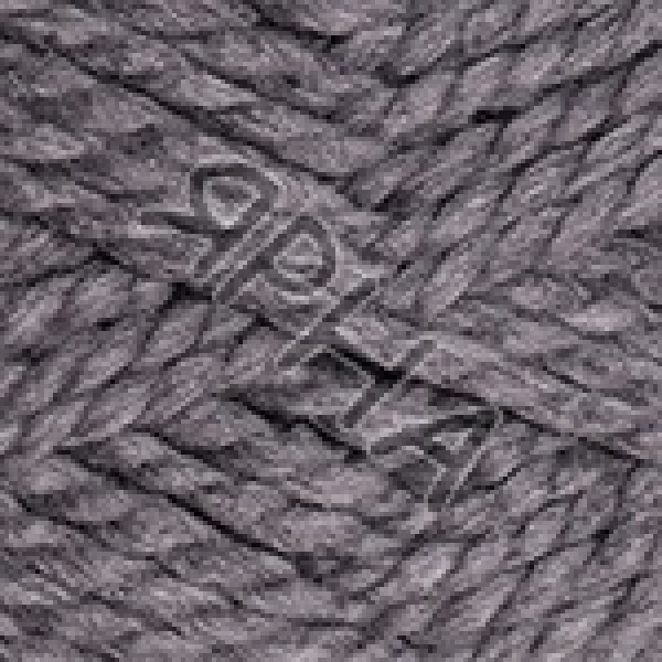 Yarn Alpine YarnArt (РАМ) #    344 [сред-серый]