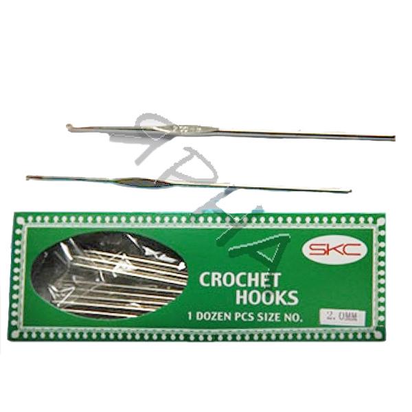 Крючки япон.N1.60   Китай