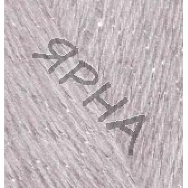 Ангора голд симли #    163 [серебро]