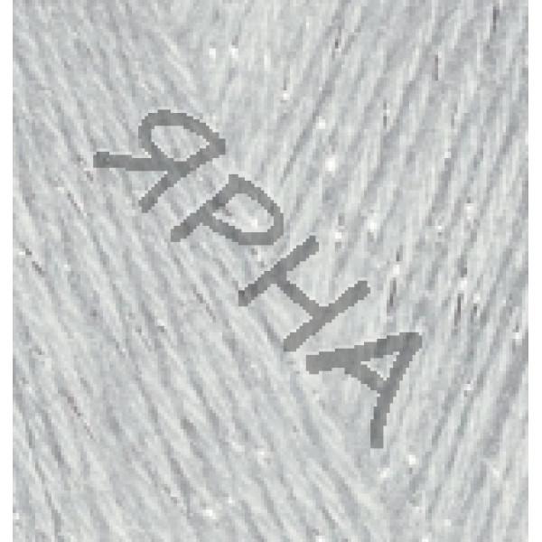Ангора голд симли #    362 [сталь]