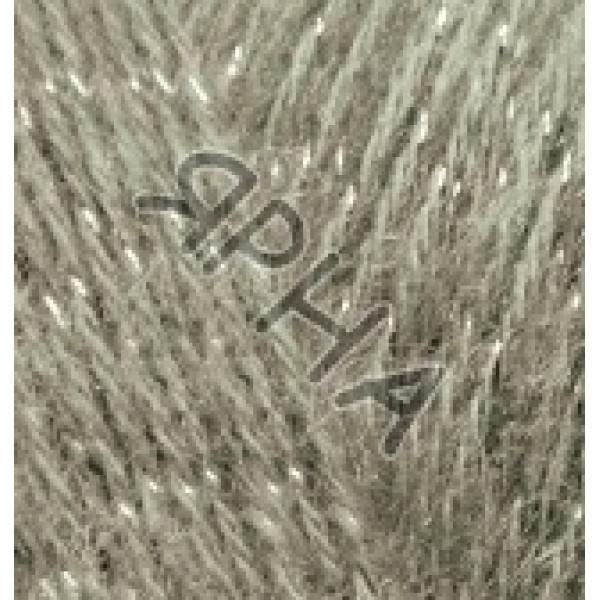 Ангора голд симли #    398 []