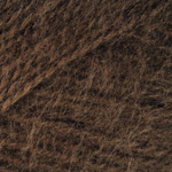 Yarn Angora RAM YarnArt (РАМ) #    729 [шоколад]