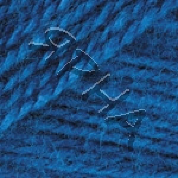 Ангора РАМ #    545 [Морская волна]