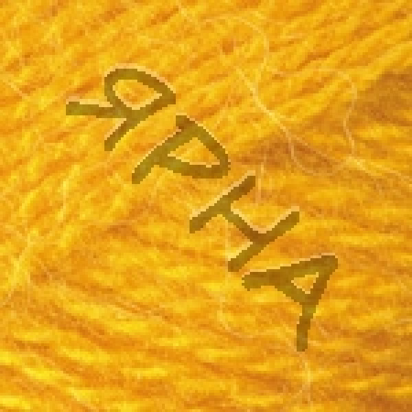 Ангора РАМ #    586 [Желтый]