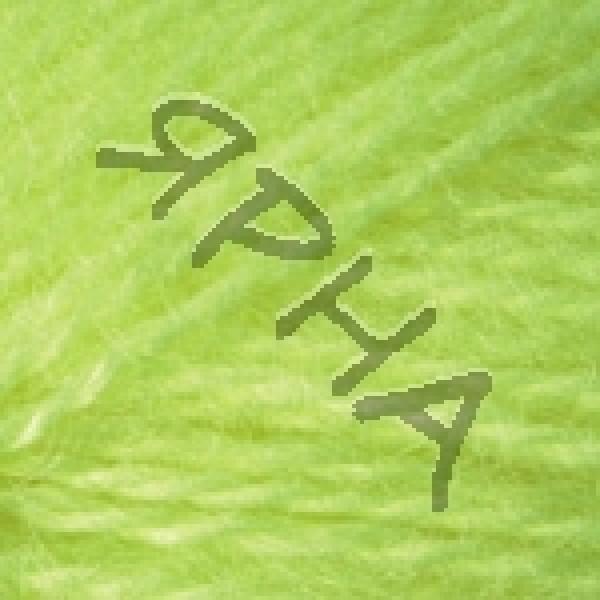 Yarn Angora RAM YarnArt (РАМ) #   8232 [Светлый салат]