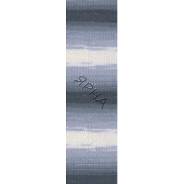 Белла батик 100 2905  Alize (Ализе)