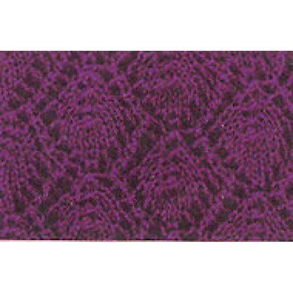 Yarn Angora real 40 Alize (Ализе) #    111 [фиолетовый]