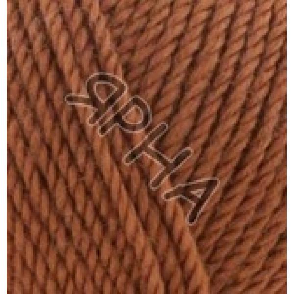 Экстра  319 бронз-коричневый Alize (Ализе)