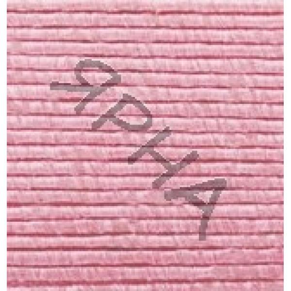 Аура #     98 [розовый]