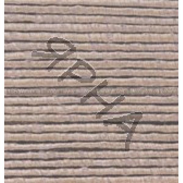 Аура #    540 [песочный]