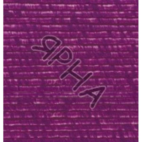 Yarn Aura Alize (Ализе) #     48 [фиолетовый]