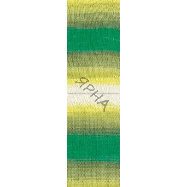 Бамбук Батик файн #   4557 []