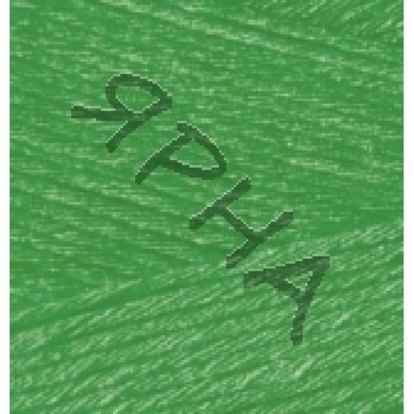 Бамбук файн #    562 [трава]