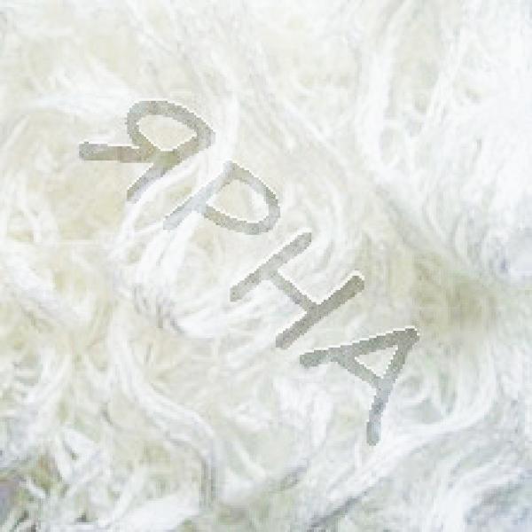 Батерфляй #11-0106 [белый]