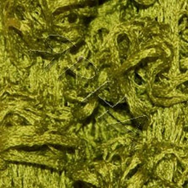 Yarn Butterfly Турция #18-0525 [зелено-золотистый]