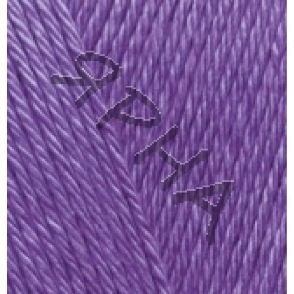 Бахар Ал #     44 [фиолет]