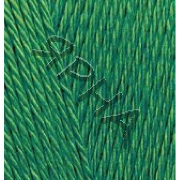 Бахар Ал #    118 [зелень]