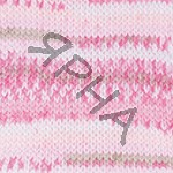 Yarn Baby active YarnArt (РАМ) #    645 []