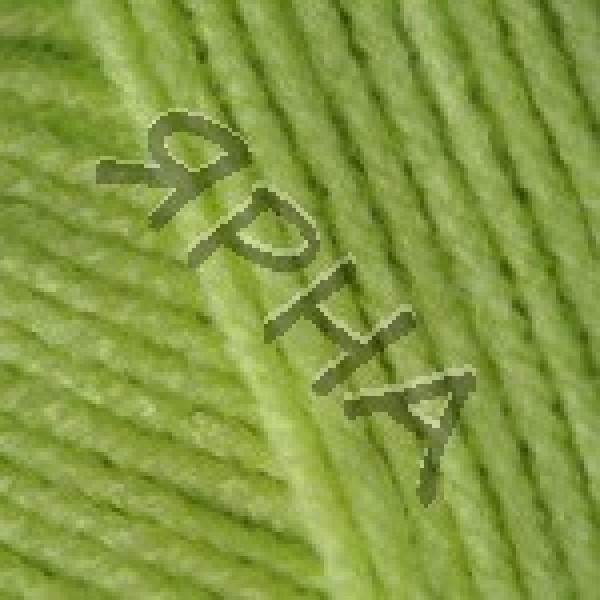 Yarn Baby RAM YarnArt (РАМ) #    636 [салат]