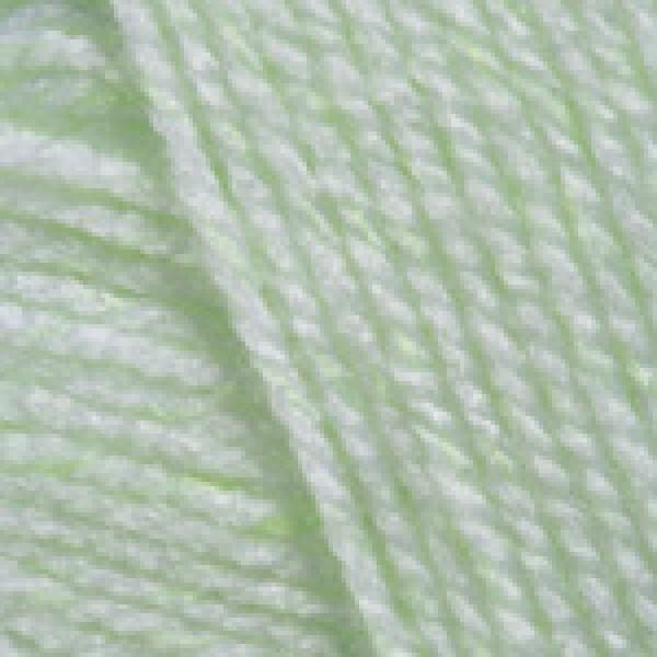 Yarn Baby RAM YarnArt (РАМ) #   9779 [мел.салат]