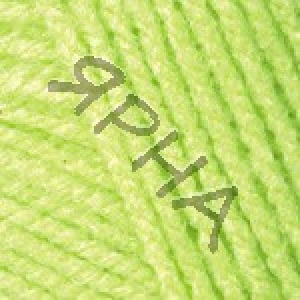Yarn Baby RAM YarnArt (РАМ) #  13854 [салат]