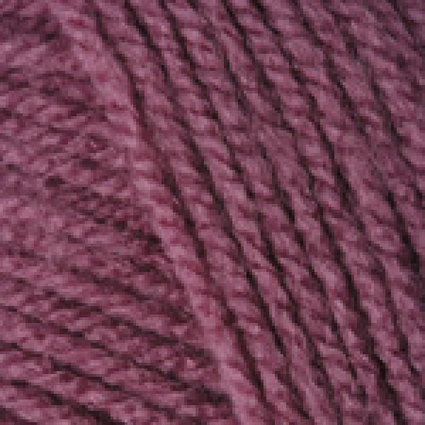 Yarn Baby RAM YarnArt (РАМ) #   3017 [фрез]