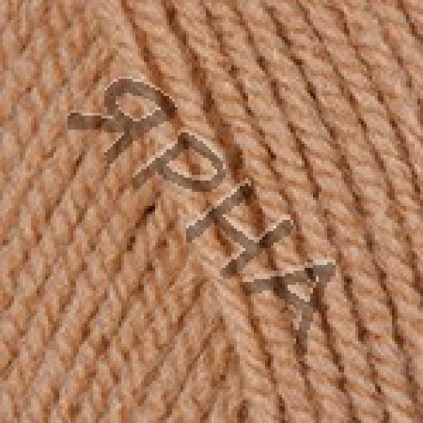 Yarn Baby RAM YarnArt (РАМ) #    316 [беж]