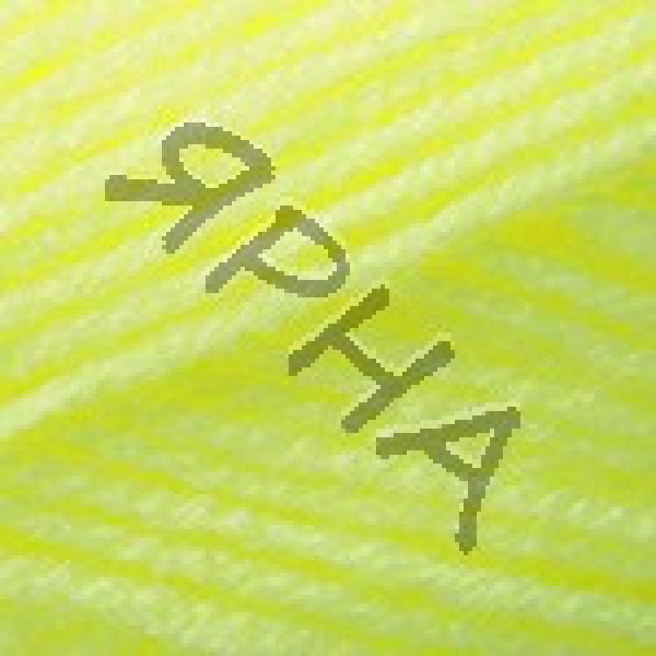 Yarn Baby RAM YarnArt (РАМ) #   8232 [лайм]