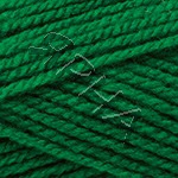 Yarn Baby RAM YarnArt (РАМ) #    338 [изумруд]