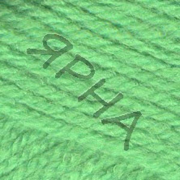 Yarn Baby RAM YarnArt (РАМ) #   8233 [зеленый неон]