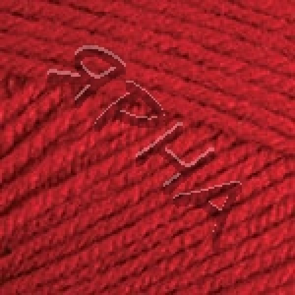Yarn Baby RAM YarnArt (РАМ) #    576 [красный]