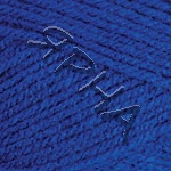 Yarn Baby RAM YarnArt (РАМ) #    979 [ярко-синий]
