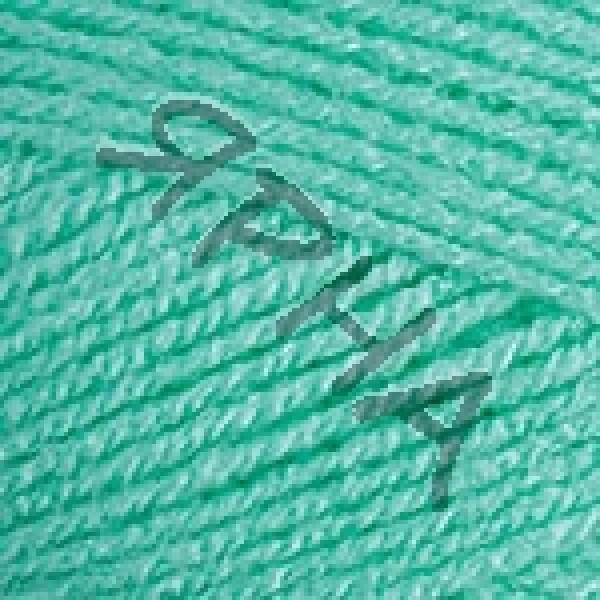 Yarn Baby RAM YarnArt (РАМ) #    623 [мята]