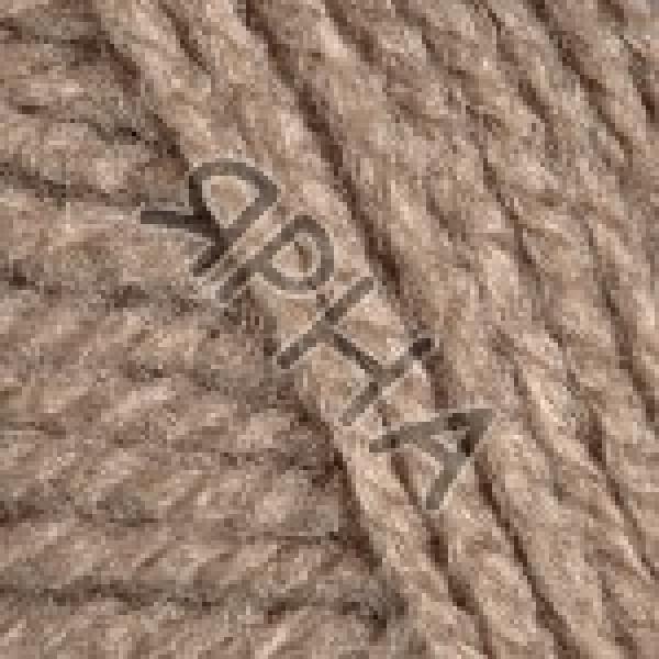 Yarn Baby RAM YarnArt (РАМ) #    218 [кемел]
