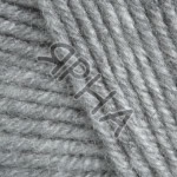 Yarn Baby RAM YarnArt (РАМ) #    195 [серый]