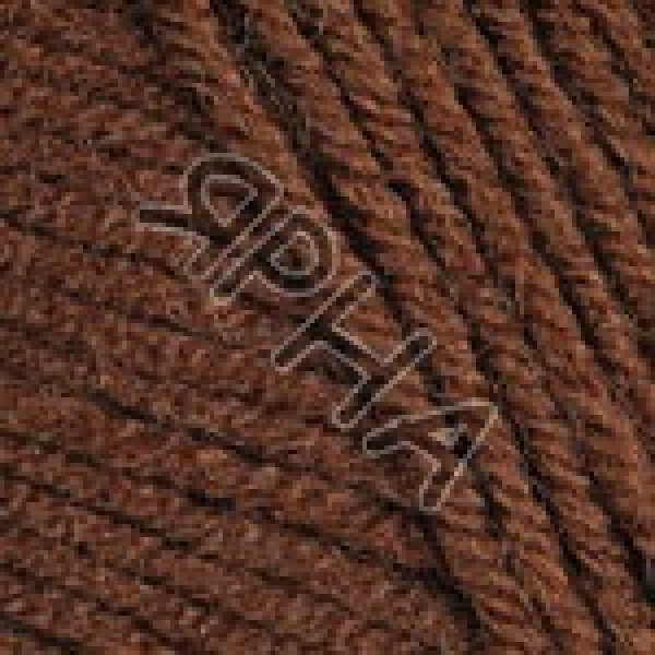 Yarn Baby RAM YarnArt (РАМ) #   1182 [коричневый]