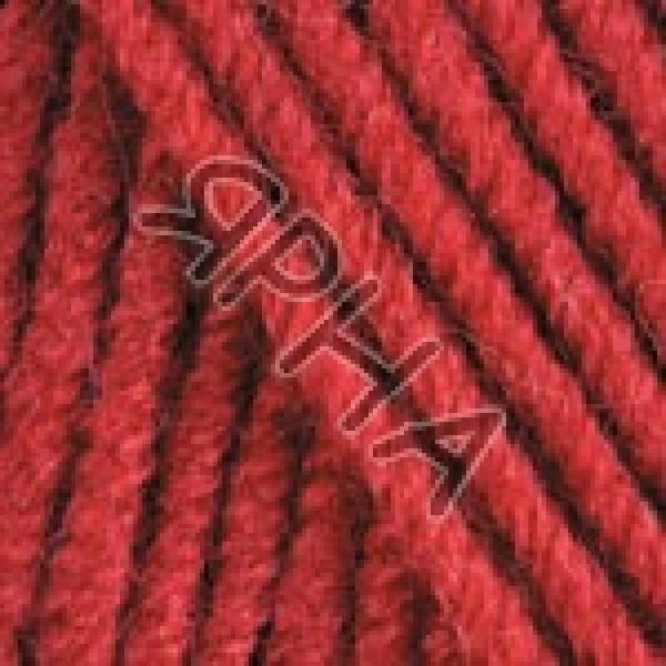Yarn Baby RAM YarnArt (РАМ) #   3024 [красный]