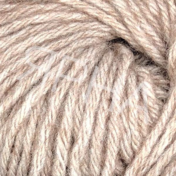 Yarn Alpaca mix Ярна #      9 [св.беж]