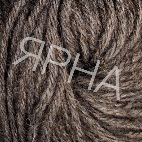 Yarn Alpaca mix Ярна #     15 [св.норка]